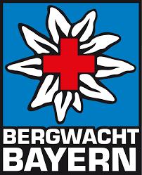 Bergwacht Krün